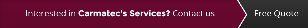 Contact for Carmatec Services