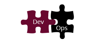 DevOps Solutions