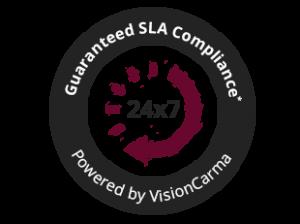 sla_compliance