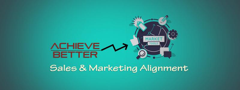 نصائح لتحقيق نسبة مبيعات أفضل وزيادة انحياز السوق