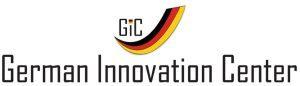 gic-logo-1080x311