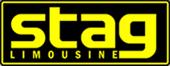 logo-staglimousine