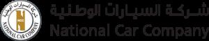 ncc-logo-1080x214