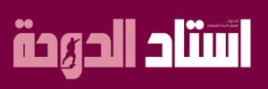 estad_logo-300x100-300x100