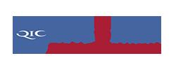 qic_logo-new