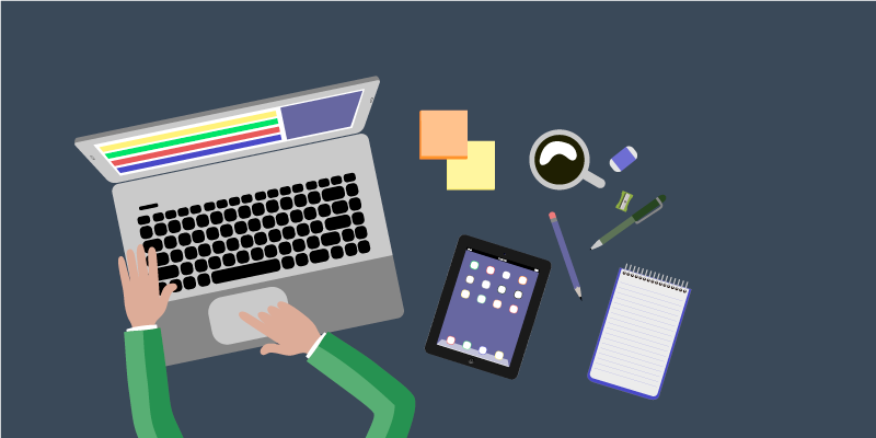 How to make sense of Website Design Rates & Choose the right Web Design Company for your next project ?