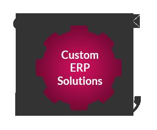 Custom RP Solutions