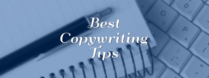 Best Copywriting Tips