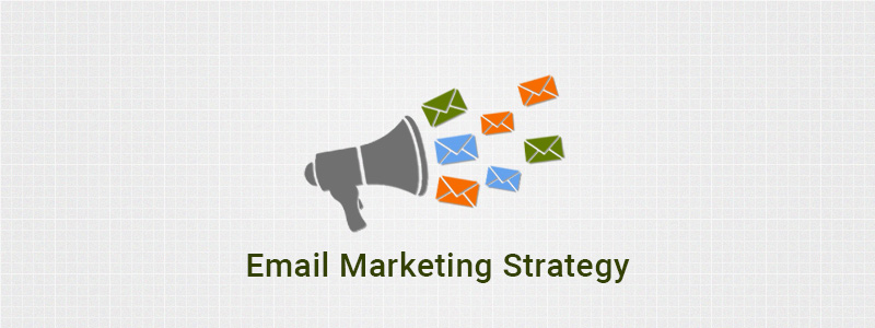 Email Marketing Stretegy