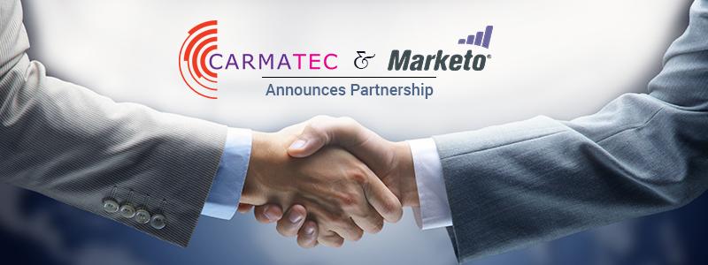 carmatec-and-marketo