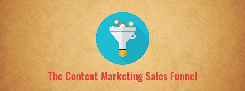 The_Content_Marketing_Sales_Funnel