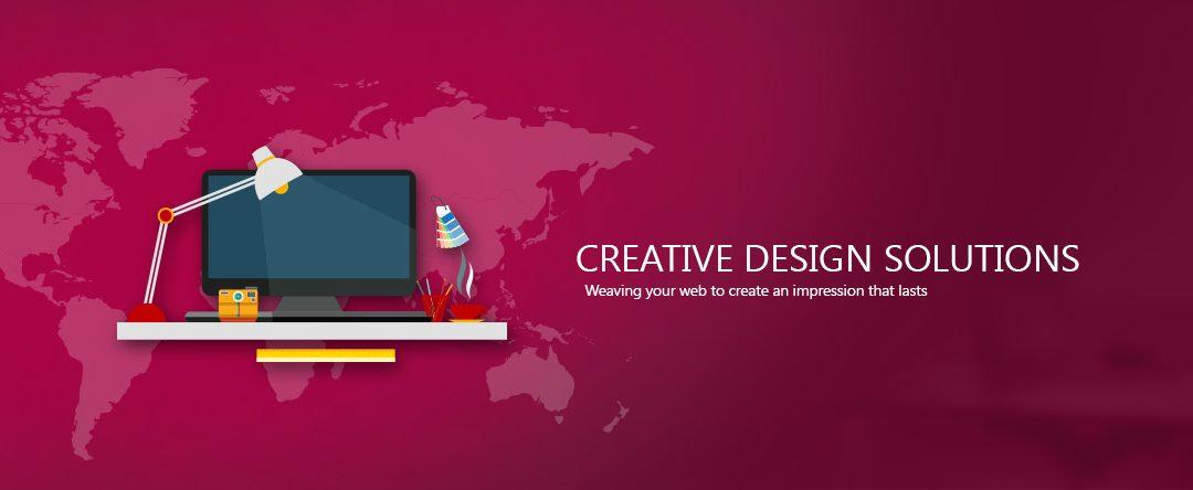 webdesignqatar