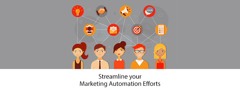 How your Star-up can make the most of your Marketing Automation Tool?