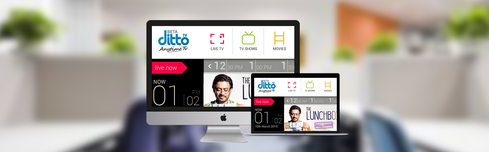 Ditto_tv_banner