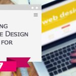 Website Design Trends for 2017