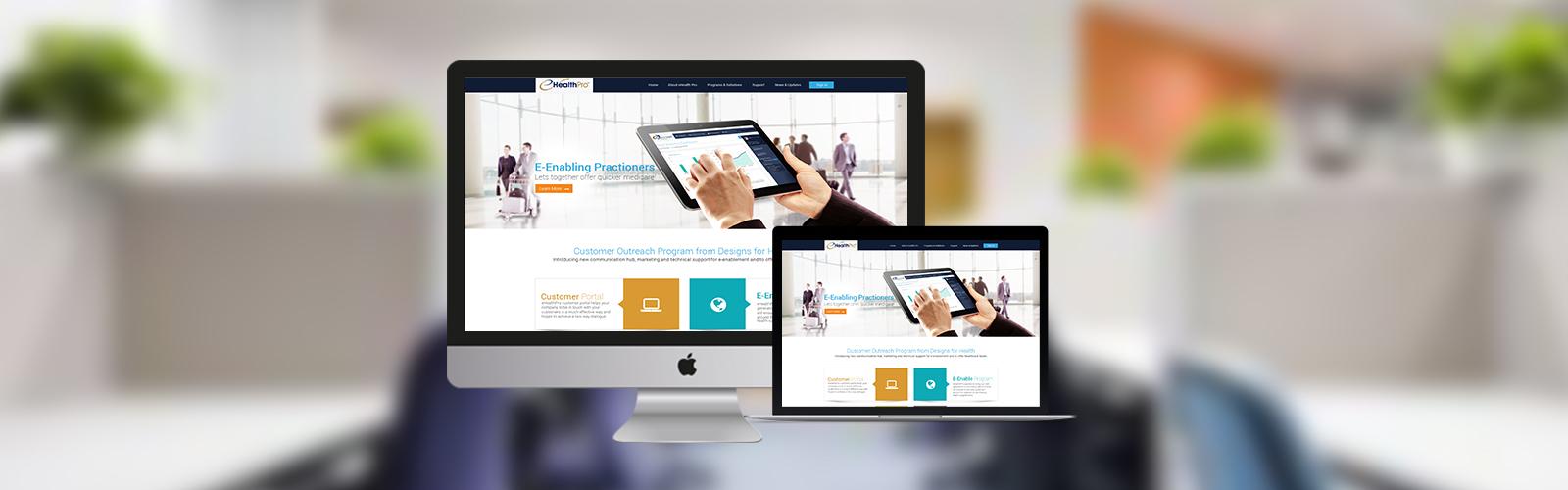 EHP_Marketing_App_banner