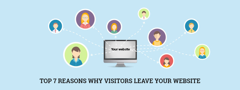 Top-7-reasons-why-visitors-leave-your-website