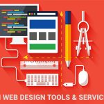 Premium Web Design Tools and Services - 2017