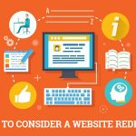 When does your website need a redesign