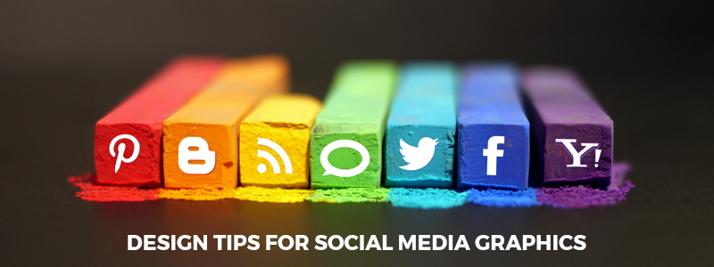 7 Simple Design tips to enhance your Social