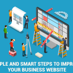 Simple-and-smart-steps-to-improve-your-business-website