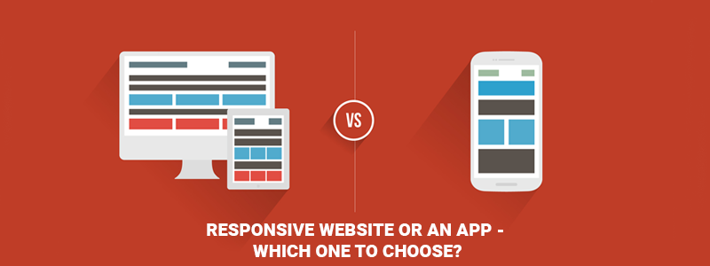Responsive-Website-or-an-App Which-One-to-Choose